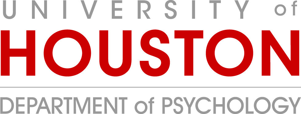 Psi Chi and Psychology Club at the University of Houston